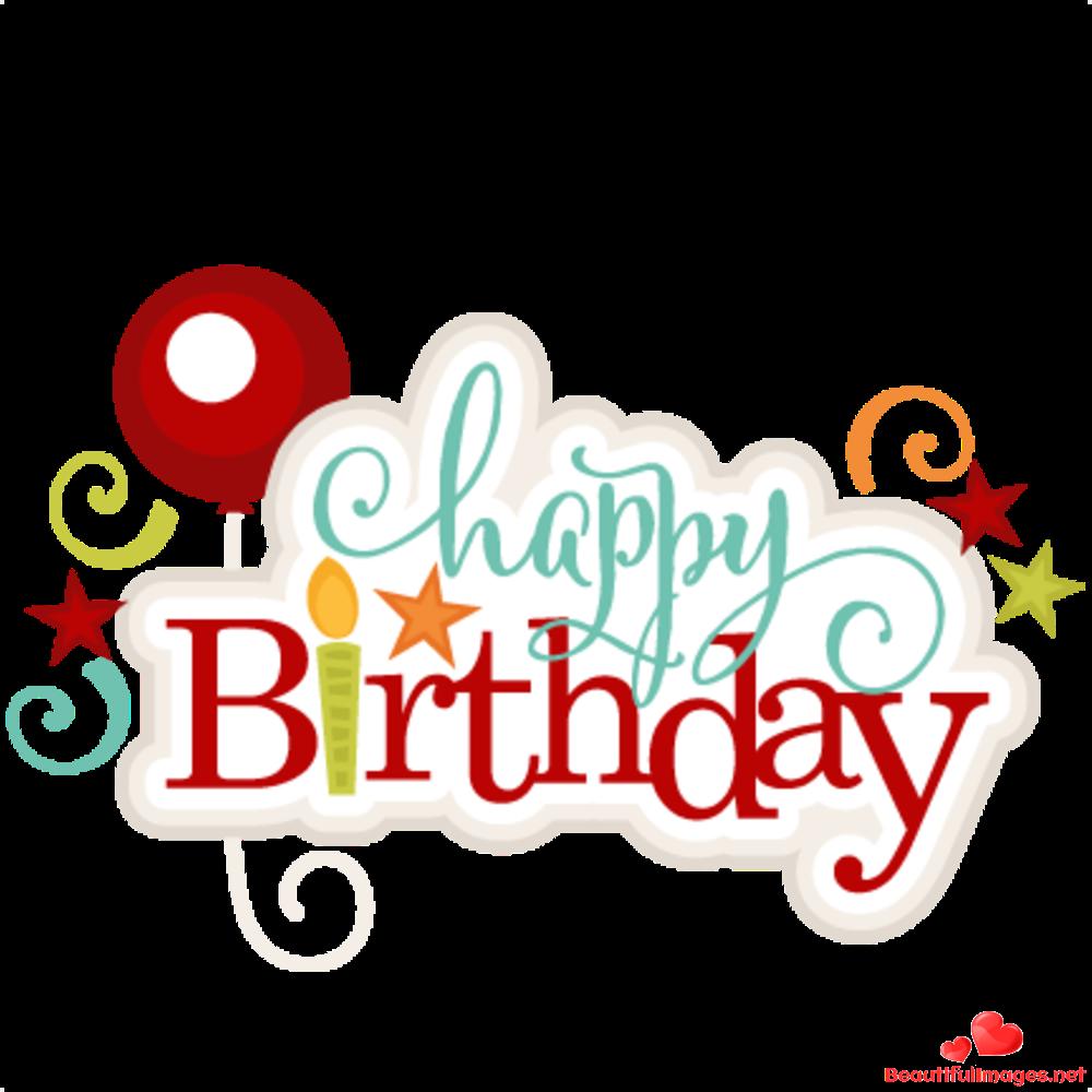 Happy-Birthday-Images-Pictures-Whatsapp-249