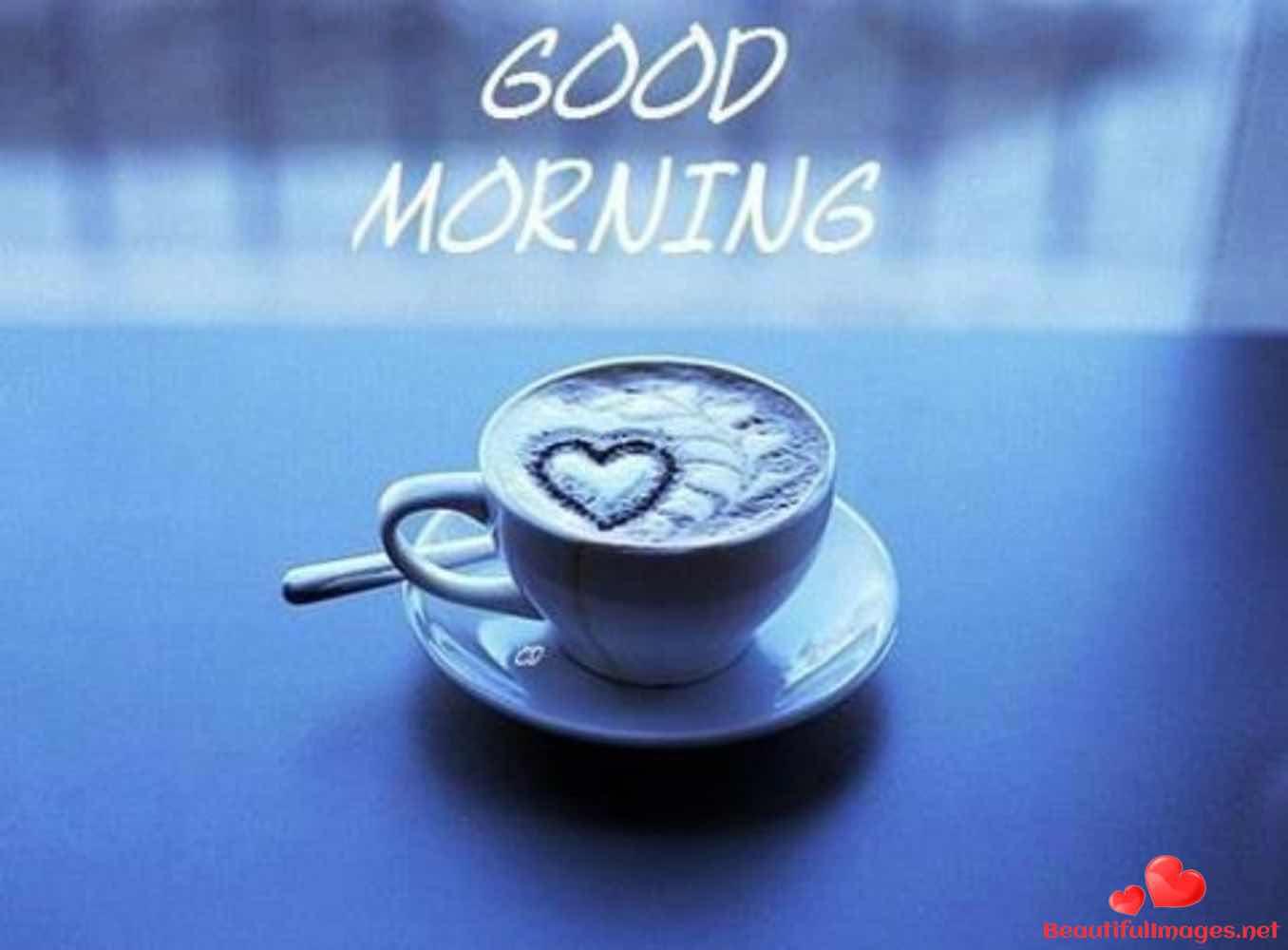 Карандашом веселый, доброе утро картинки для мужчины с надписями на английском языке