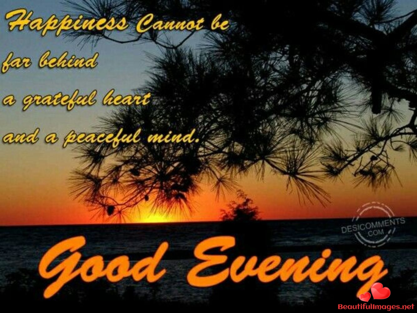 Images-Good-Evening-Nice-Pictures-18