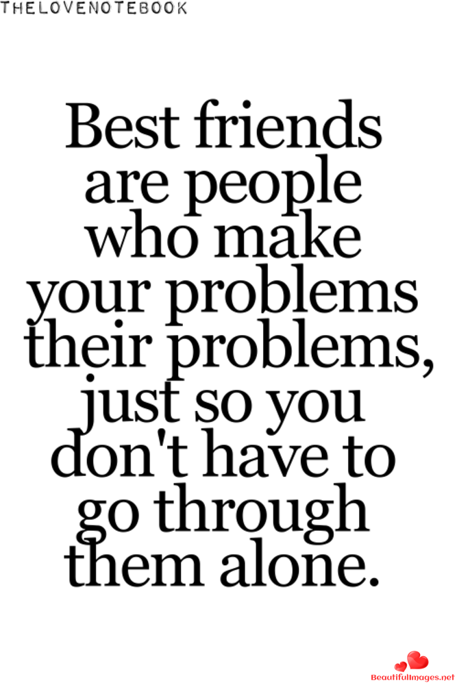 friendship images quotes - 667×1000
