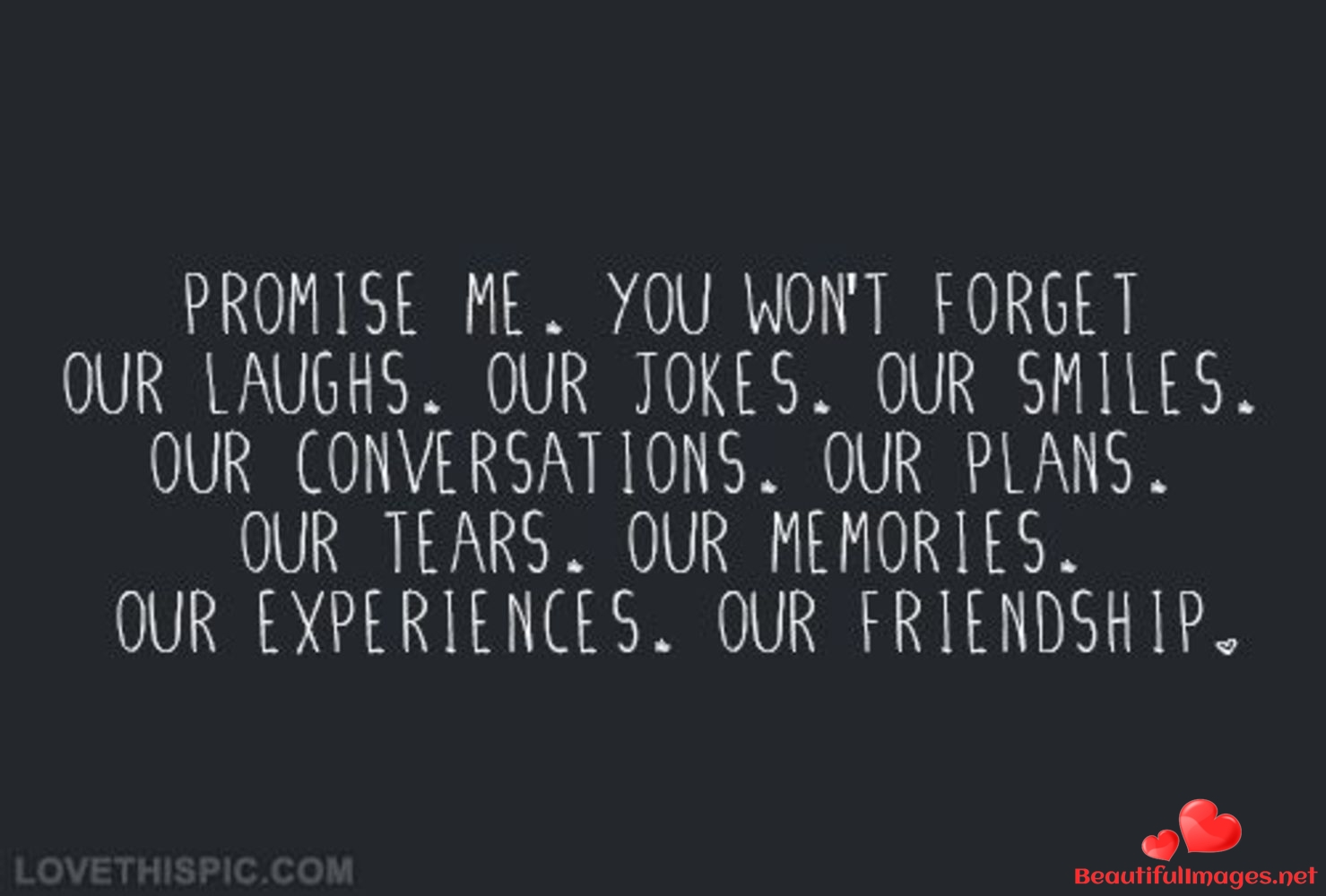 Images-Quotes-Facebook-Whatsapp-Nice-Pictures-510