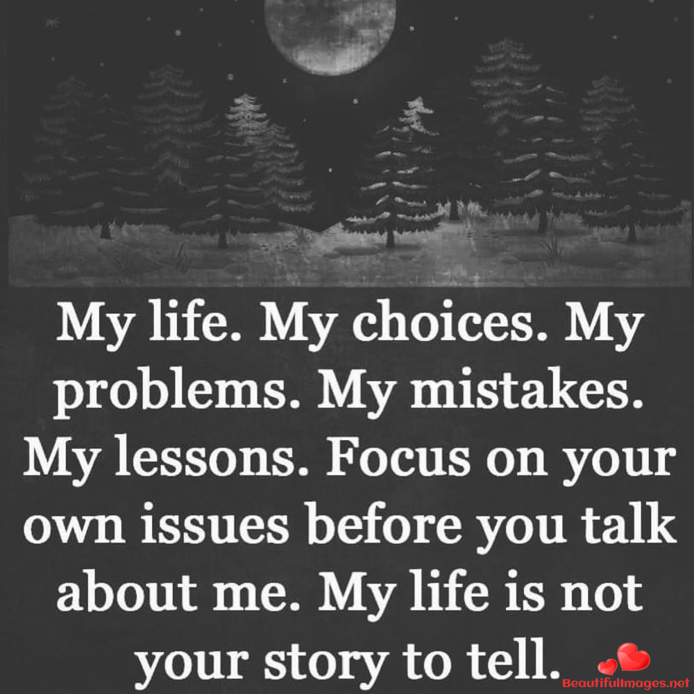 Friendship Quotes For Facebook And Whatsapp Nice Beautiful Images