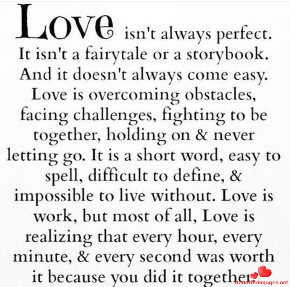 Love Quotes Free Images Facebook Whatsapp