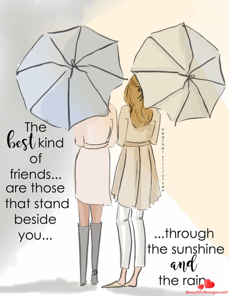 Friendship Sayings and Quotes for Facebook and Whatsapp