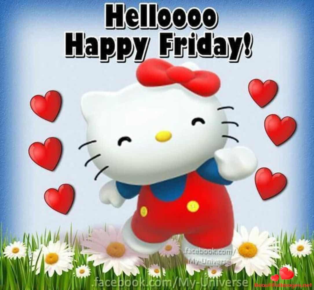 Nice-Good-Morning-Friday-Images-Facebook-Whatsapp-1601