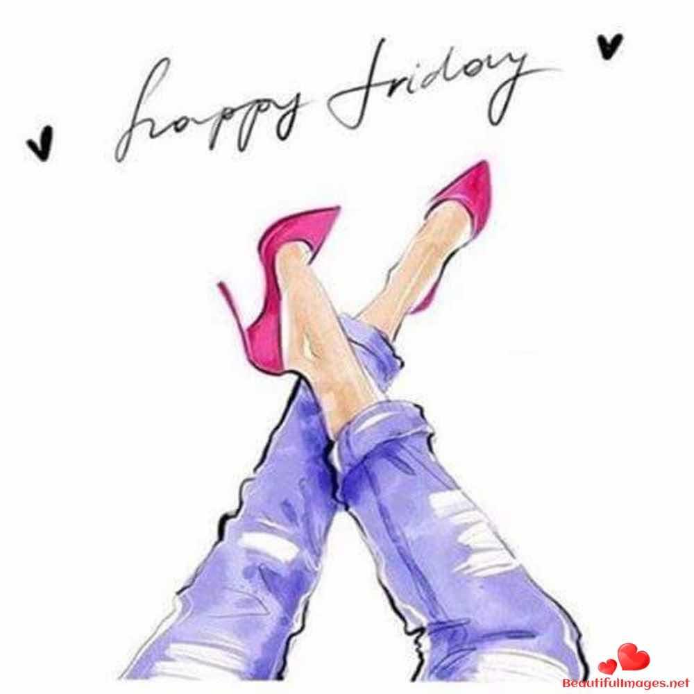 Nice-Good-Morning-Friday-Images-Facebook-Whatsapp-1603