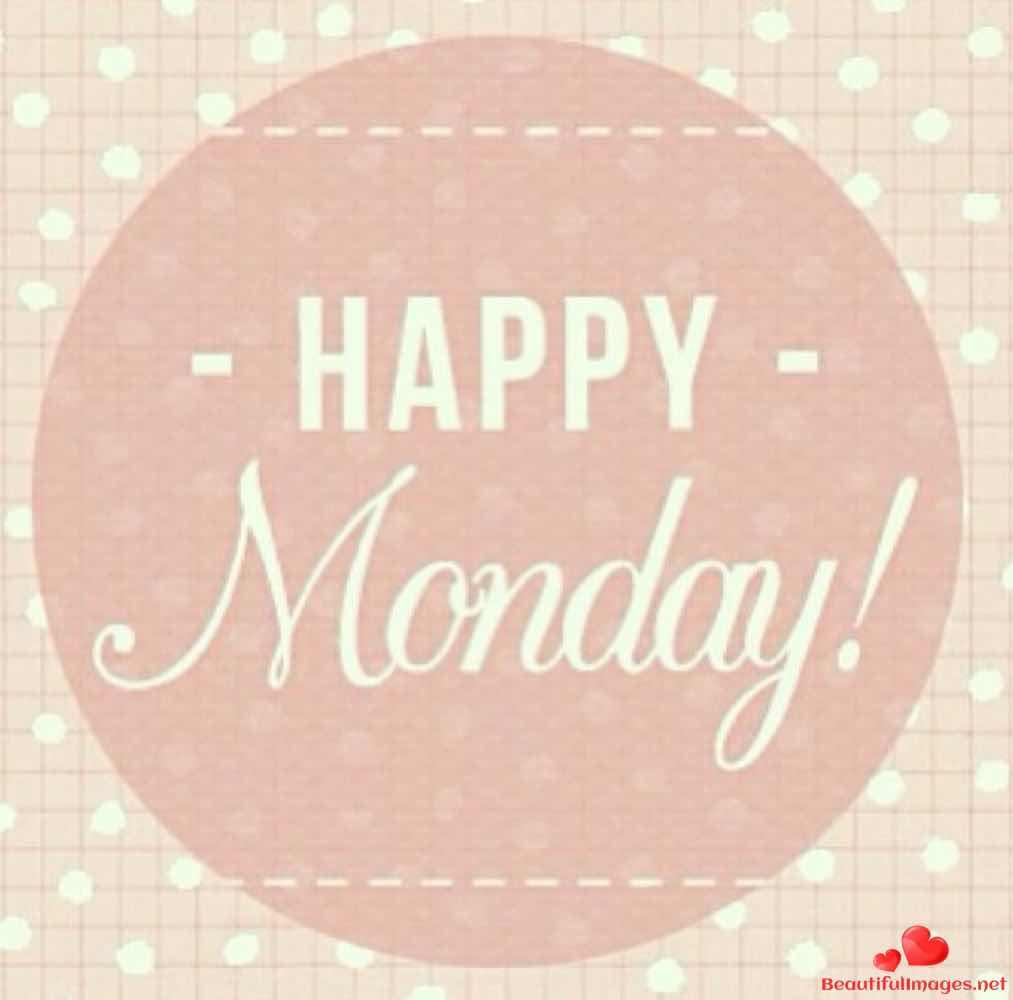 Nice-Good-Morning-Friday-Images-Facebook-Whatsapp-1604