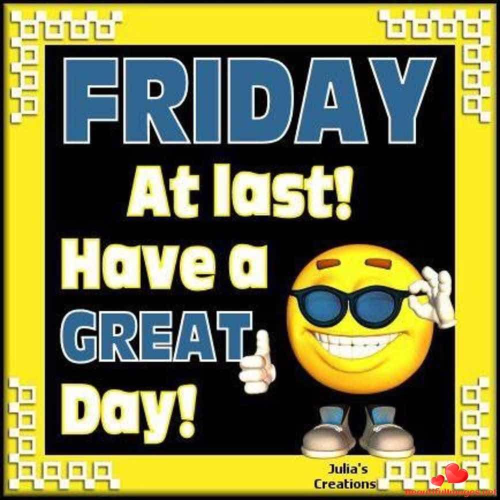 Nice-Good-Morning-Friday-Images-Facebook-Whatsapp-1608