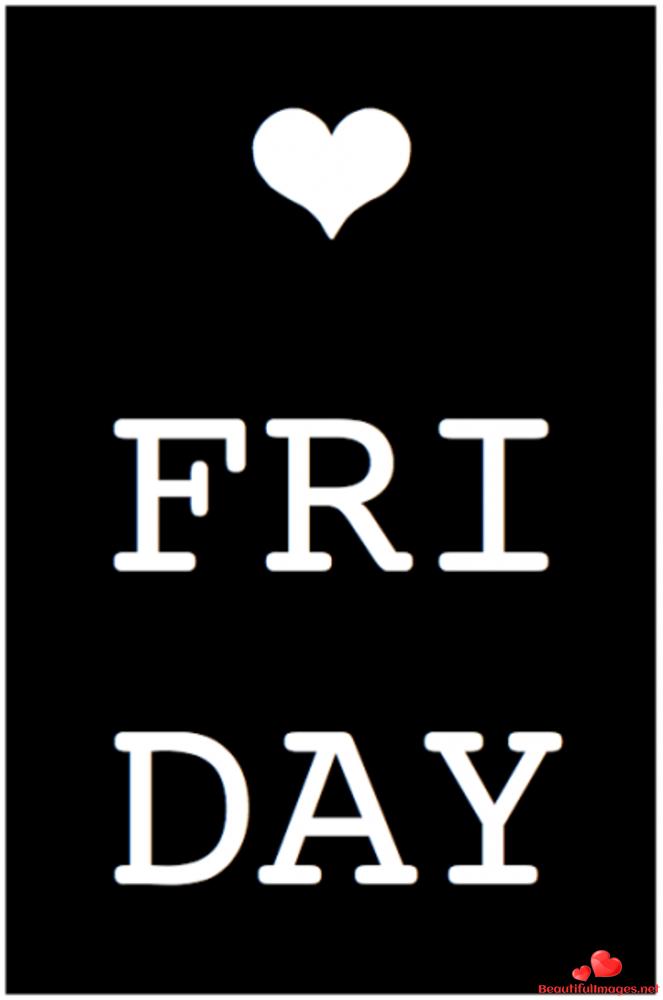Nice-Good-Morning-Friday-Images-Facebook-Whatsapp-1610