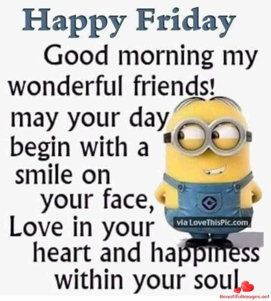 Nice-Good-Morning-Friday-Images-Facebook-Whatsapp-1611