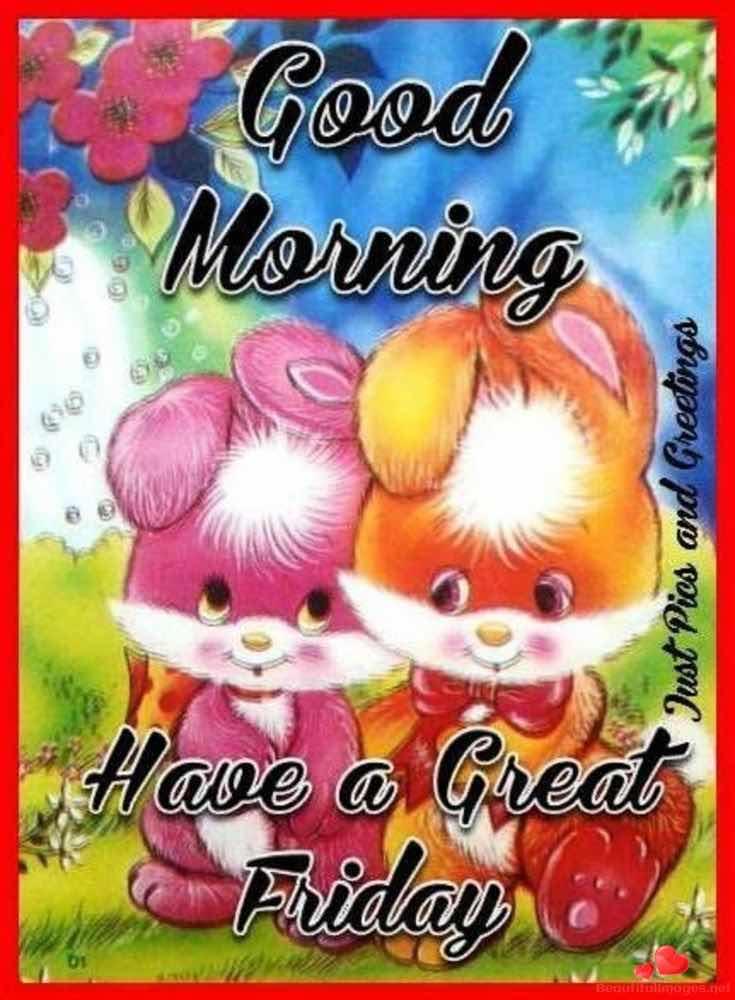 Nice-Good-Morning-Friday-Images-Facebook-Whatsapp-1615