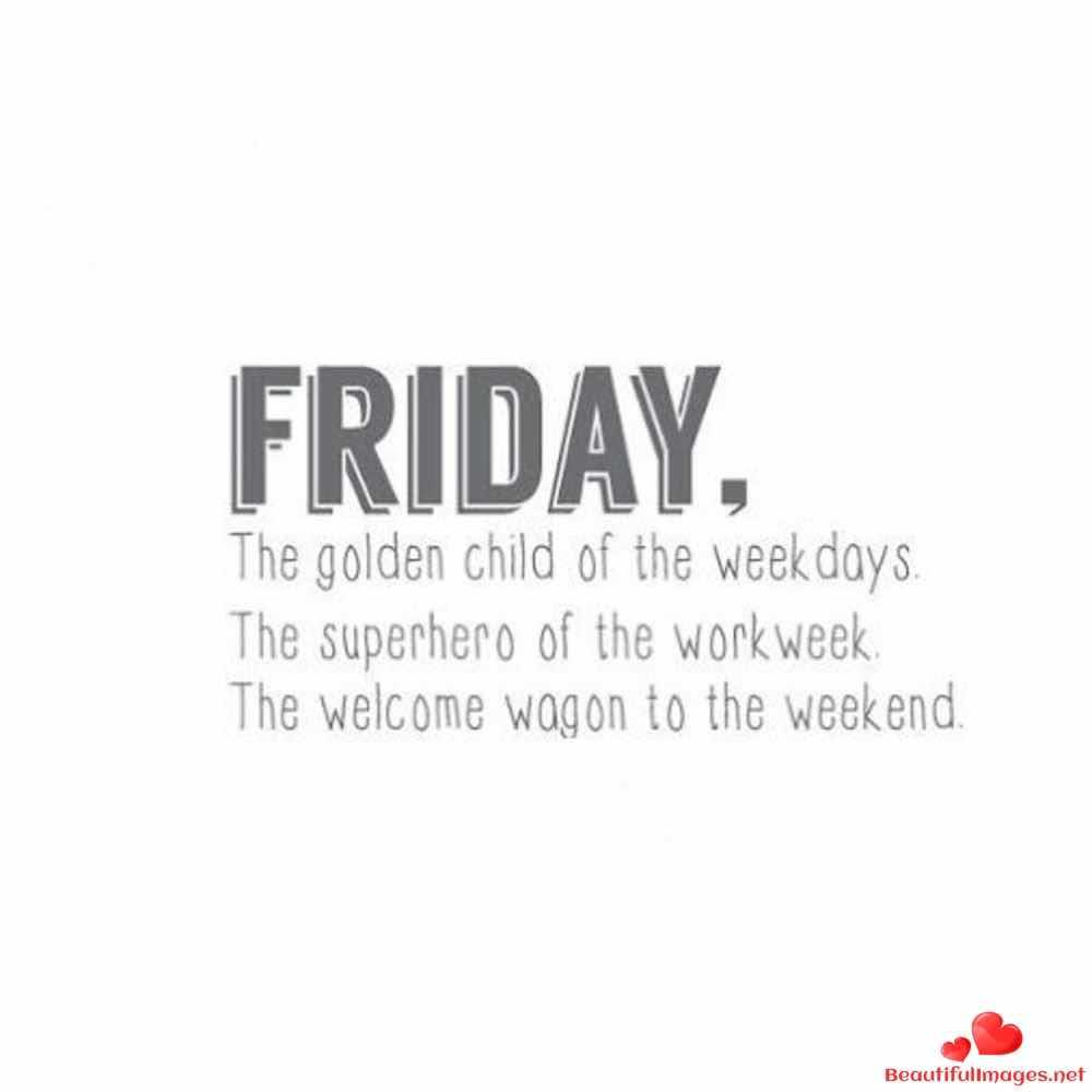 Nice-Good-Morning-Friday-Images-Facebook-Whatsapp-1617