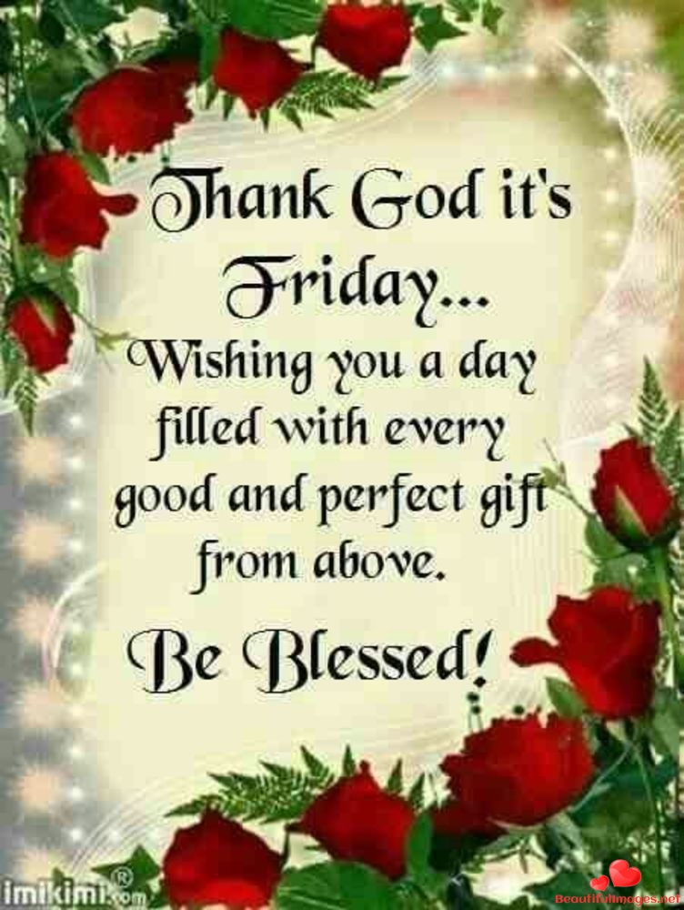 Nice-Good-Morning-Friday-Images-Facebook-Whatsapp-1622