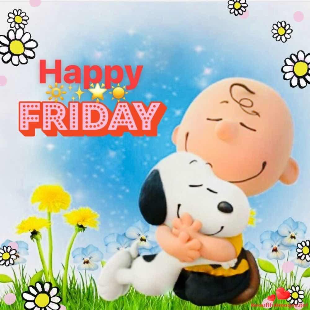 Nice Good Morning Friday Images Facebook Whatsapp 226