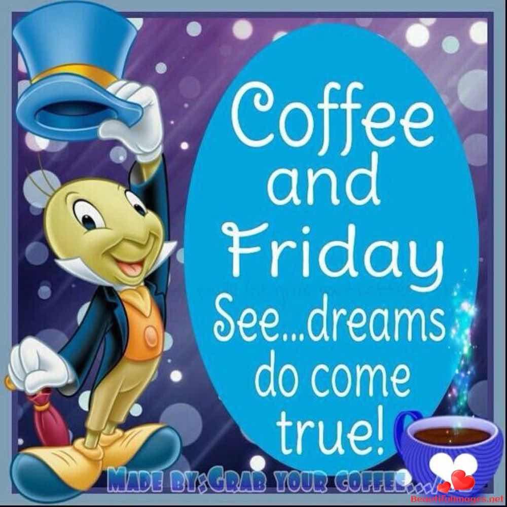 Nice Good Morning Friday Images Facebook Whatsapp 328