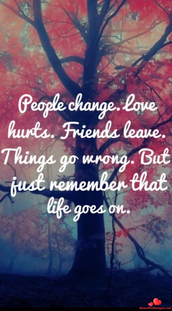 Nice-Images-Life-Quotes-Whatsapp-25