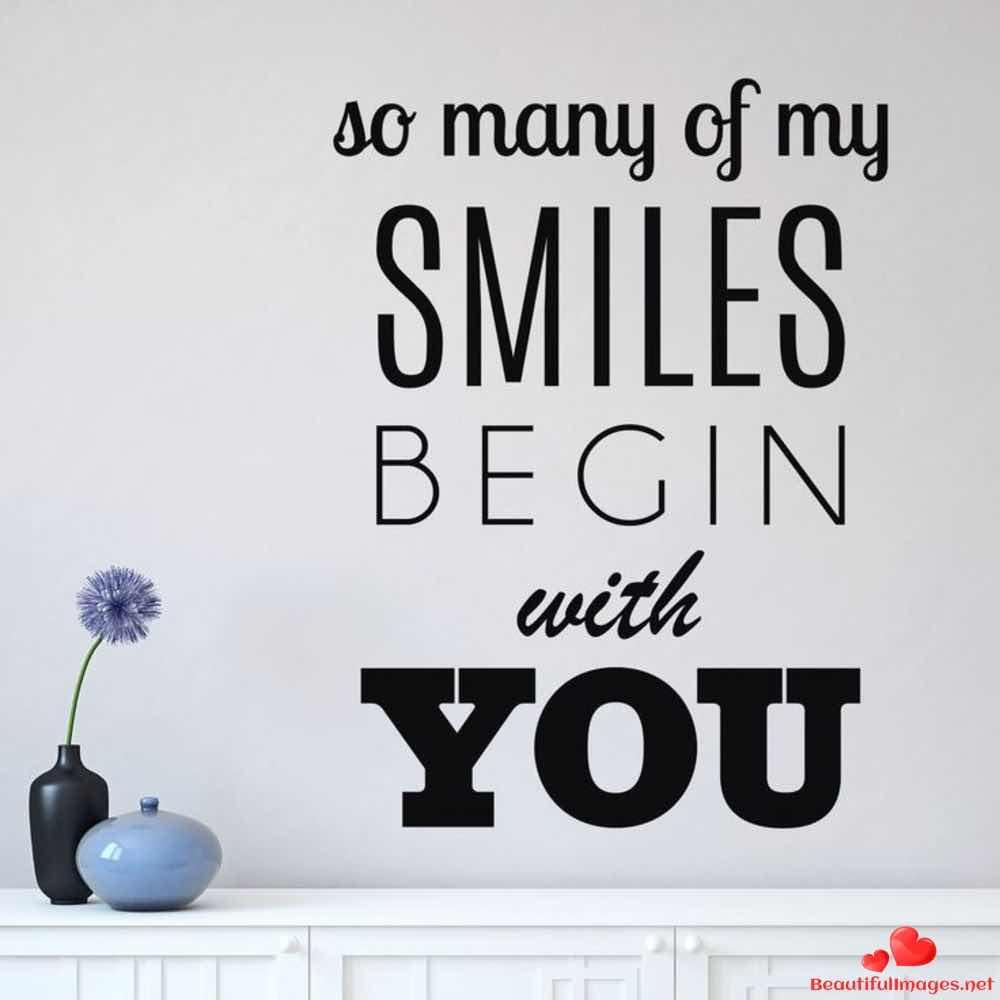 Nice-Love-Quotes-Sayings-Whatsapp-444