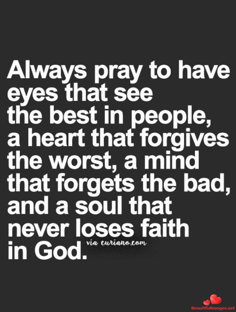 Nice-Love-Quotes-Sayings-Whatsapp-445