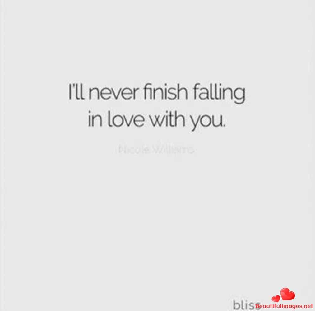 Nice-Love-Quotes-Sayings-Whatsapp-460