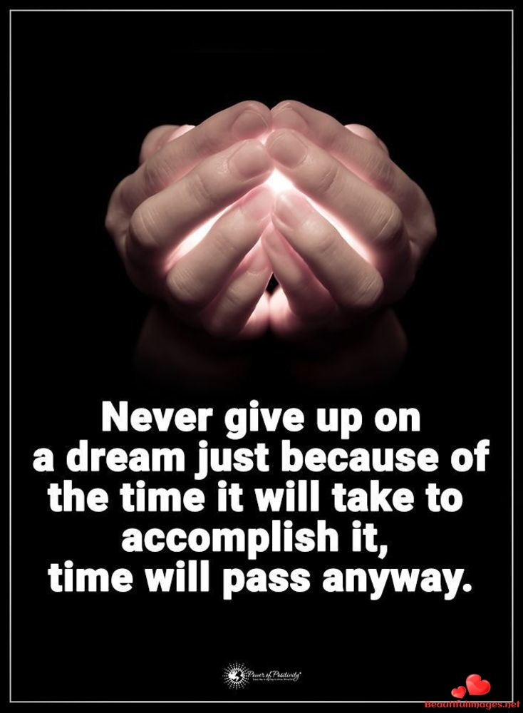 Quotes-Sayings-Images-Photos-Motivation-668