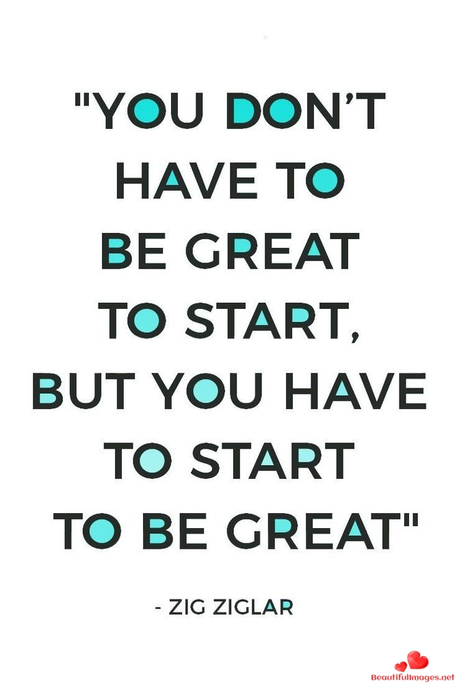 Quotes-Sayings-Images-Photos-Motivation-676