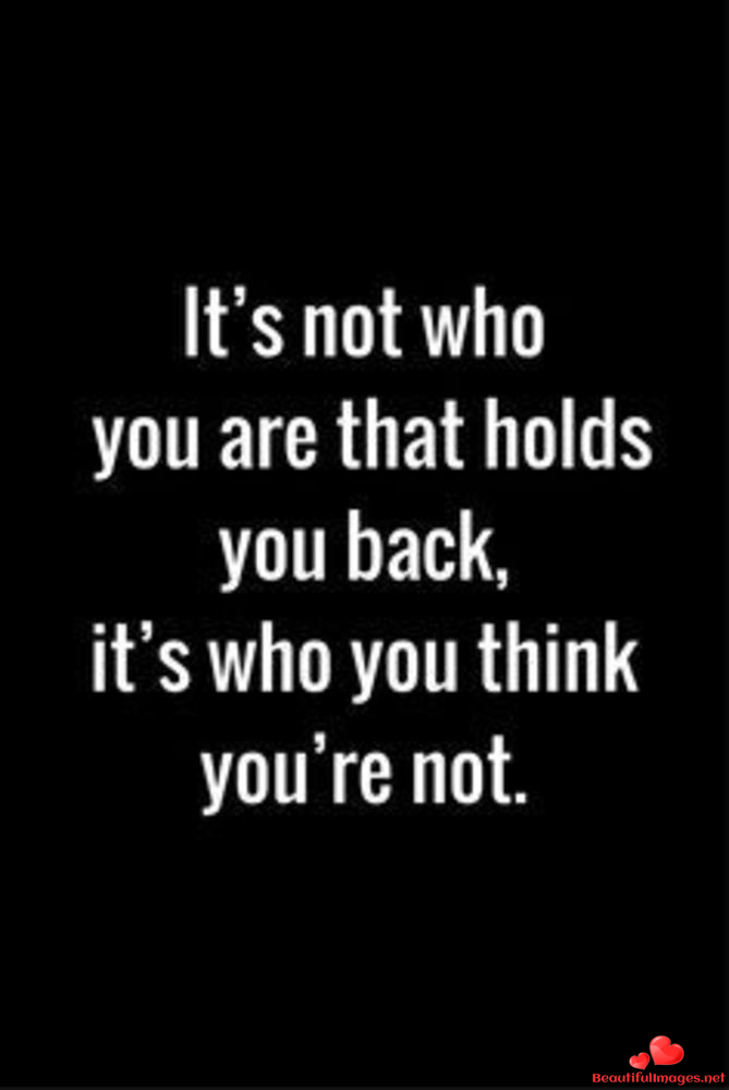 Quotes-Sayings-Images-Photos-Motivation-698