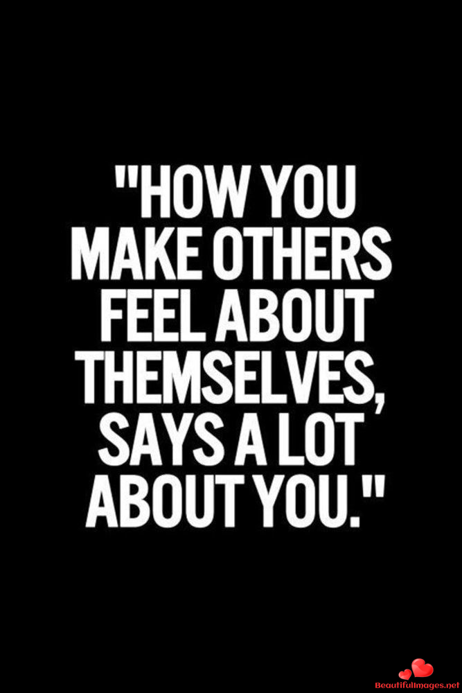 Quotes-Sayings-Images-Photos-Motivation-714