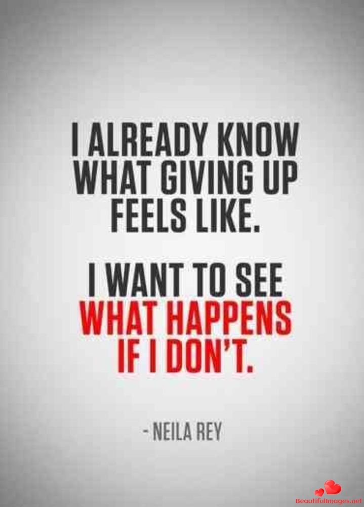 Quotes-Sayings-Images-Photos-Motivation-721