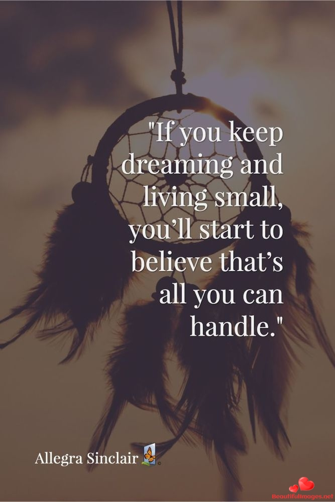 Quotes-Sayings-Images-Photos-Motivation-726