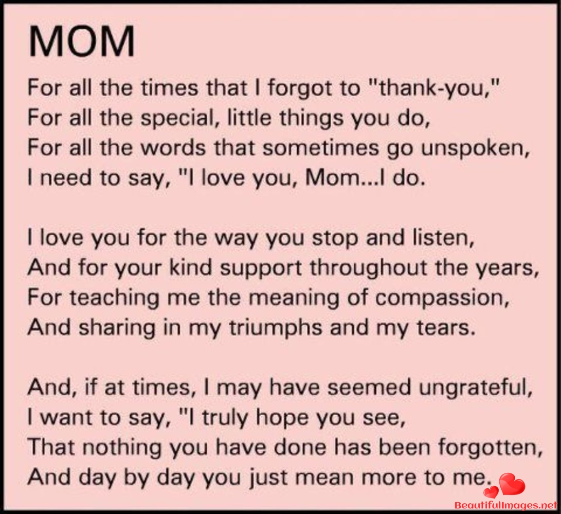 Quotes Sayings Phrases About Family Facebook Whatsapp 490