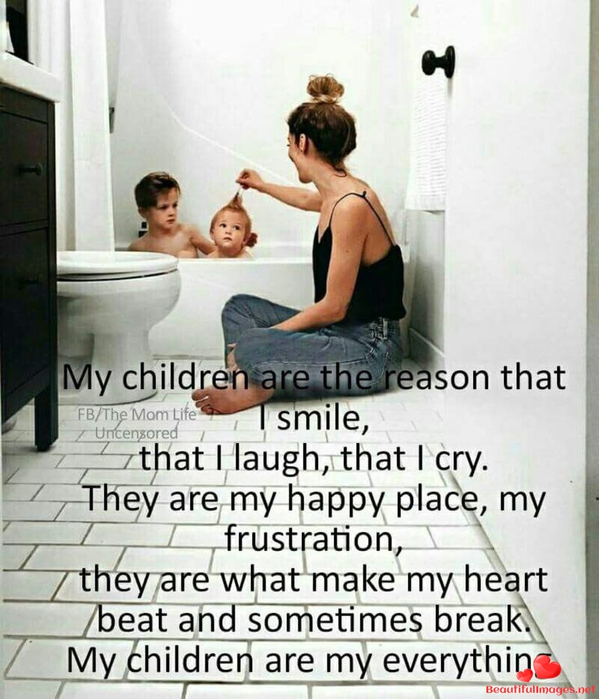 Quotes-Sayings-Phrases-About-Family-Facebook-Whatsapp-531