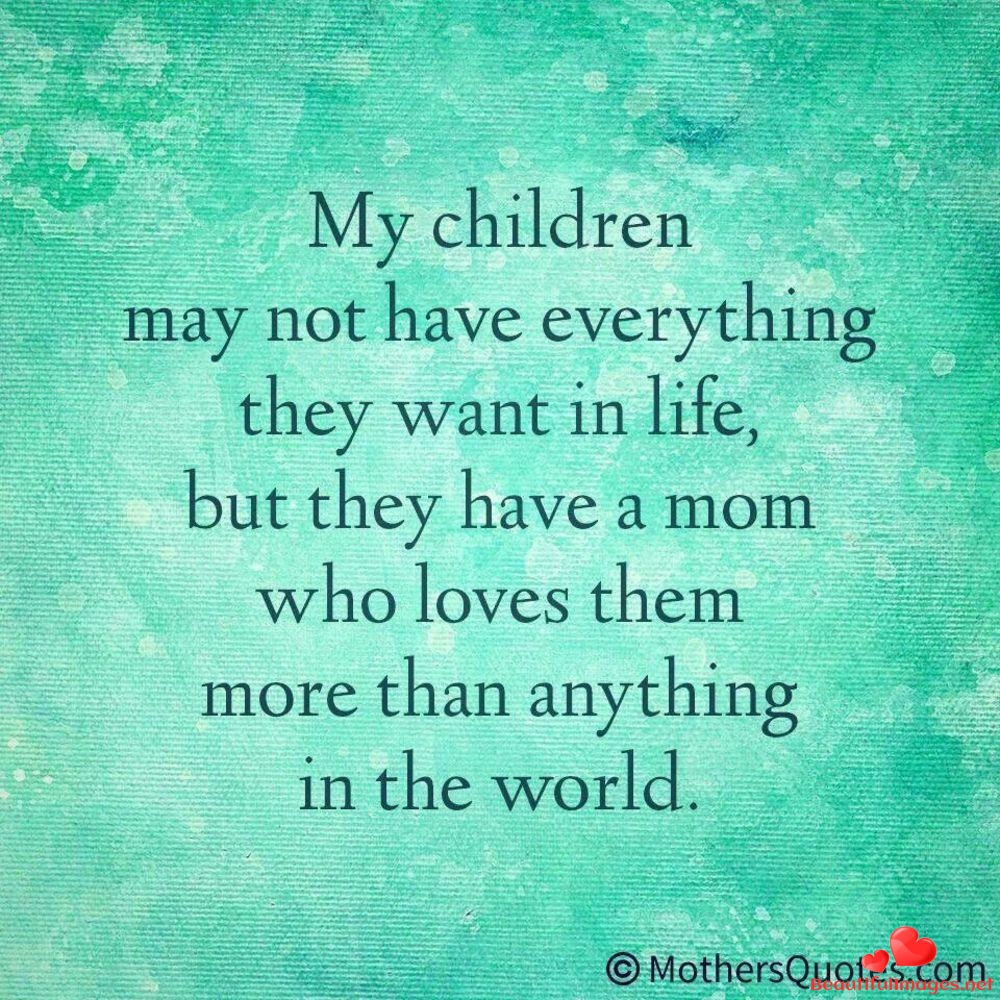 Quotes-Sayings-Phrases-About-Family-Facebook-Whatsapp-536