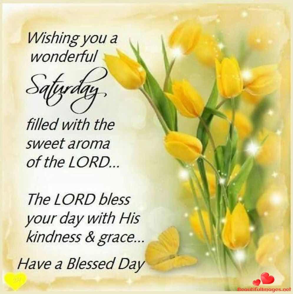 Saturday-good-morning-beautiful-images-whatsapp-543