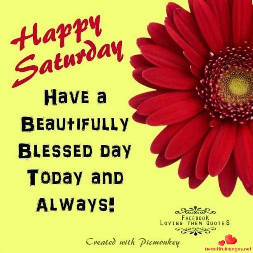 Saturday-good-morning-beautiful-images-whatsapp-544