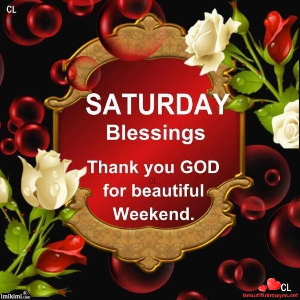 Saturday-good-morning-beautiful-images-whatsapp-545