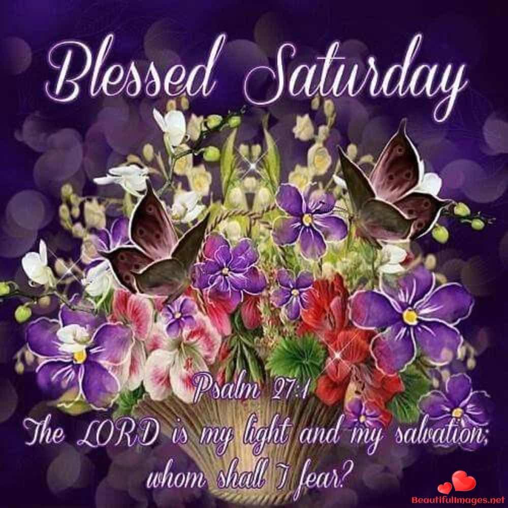 Saturday-good-morning-beautiful-images-whatsapp-548