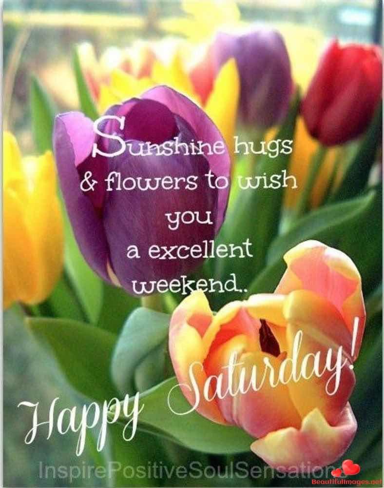 Saturday-good-morning-beautiful-images-whatsapp-550
