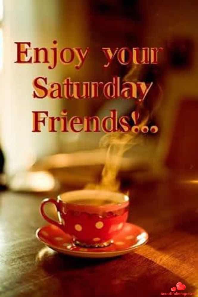 Saturday-good-morning-beautiful-images-whatsapp-553