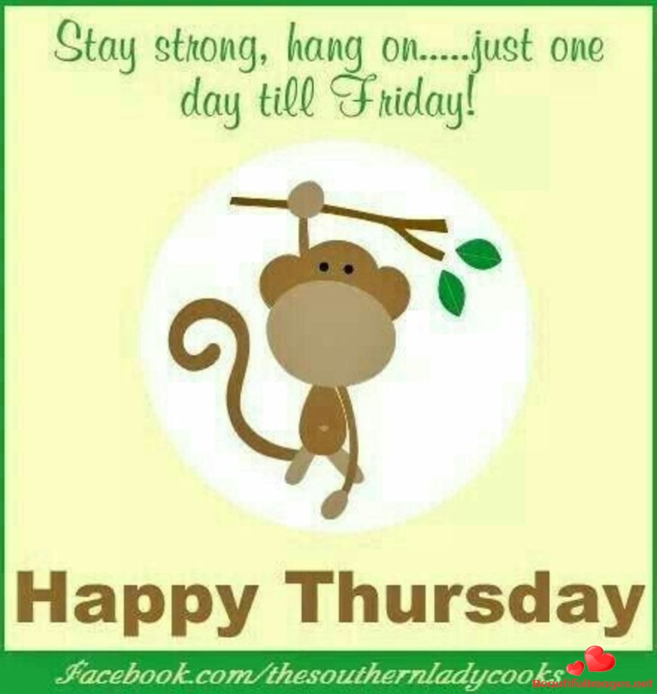 Thursday-430
