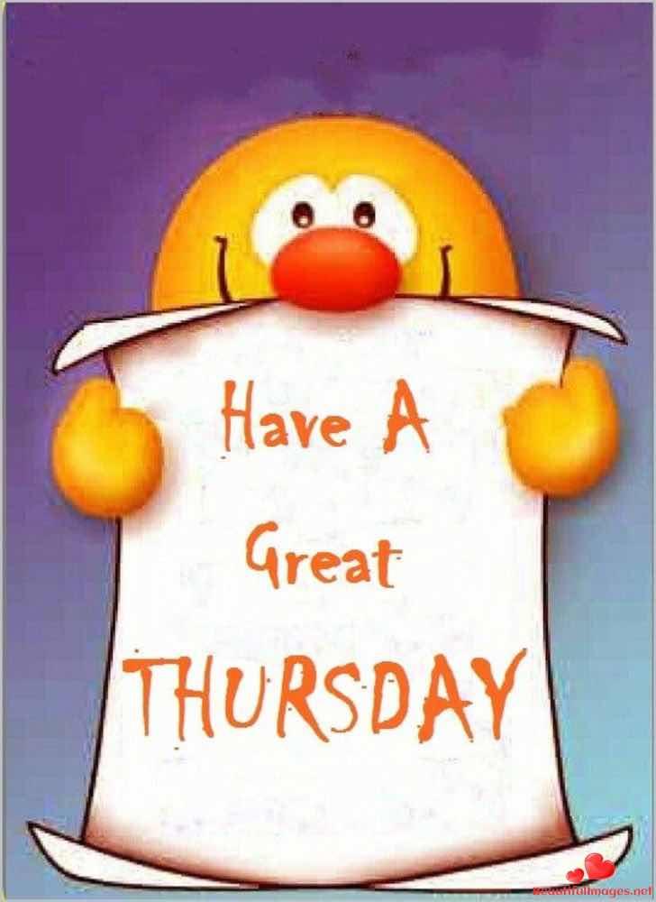 Thursday-436