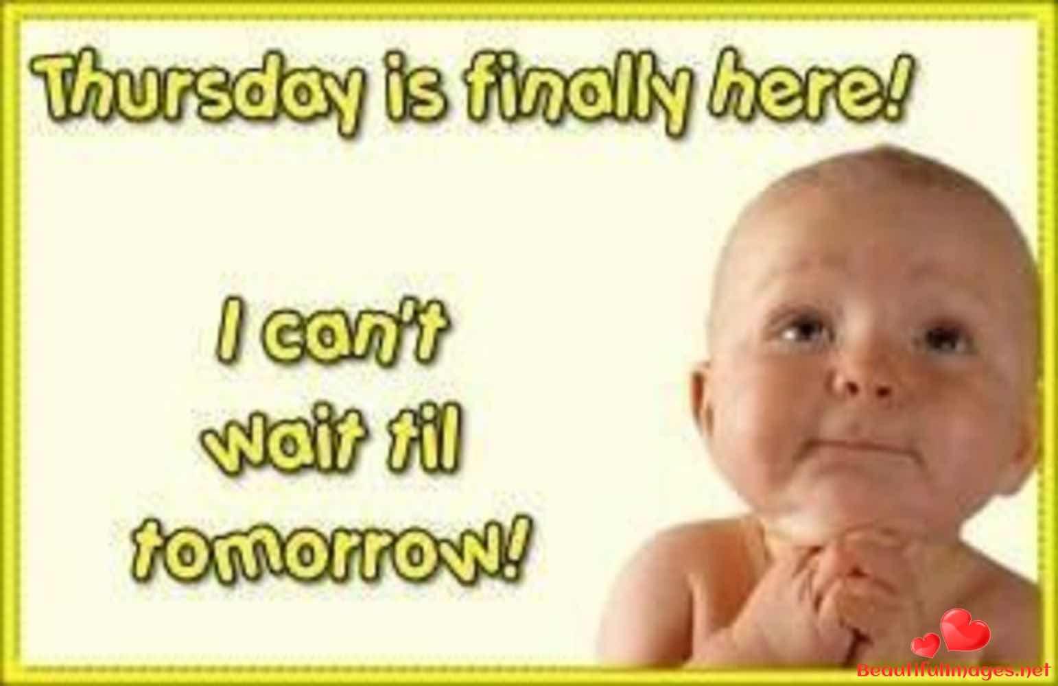 Thursday-467