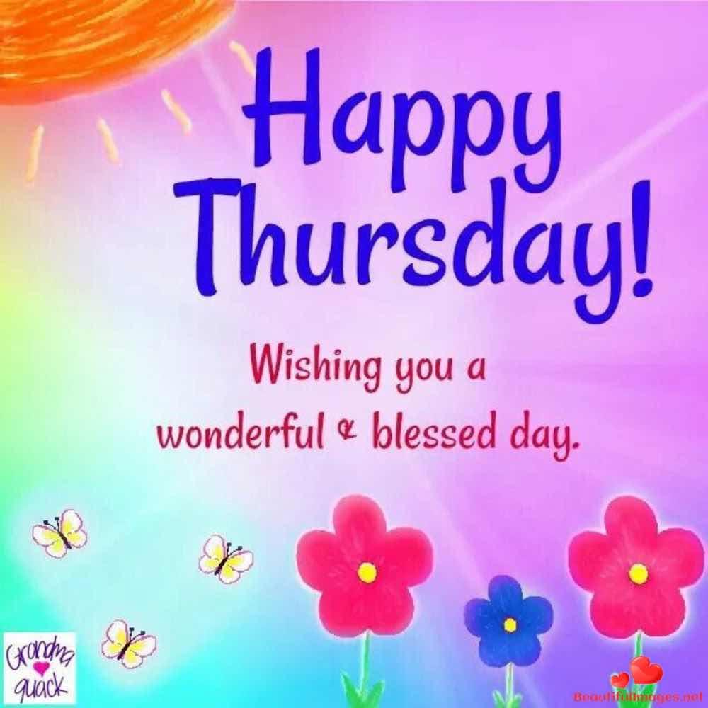 Thursday-470