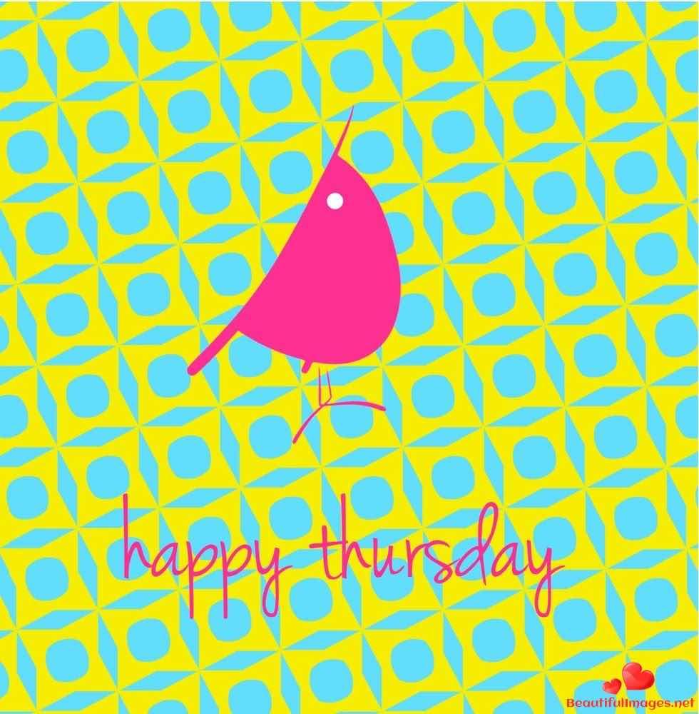 Thursday-475