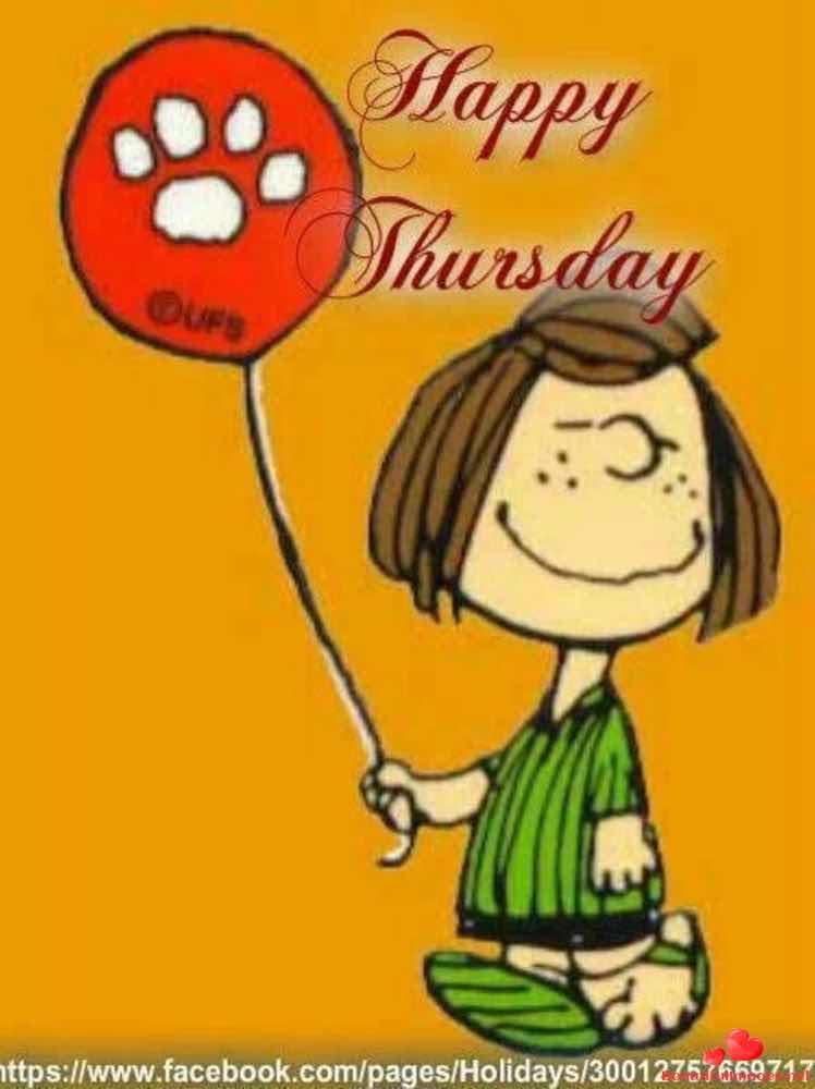 Thursday-476