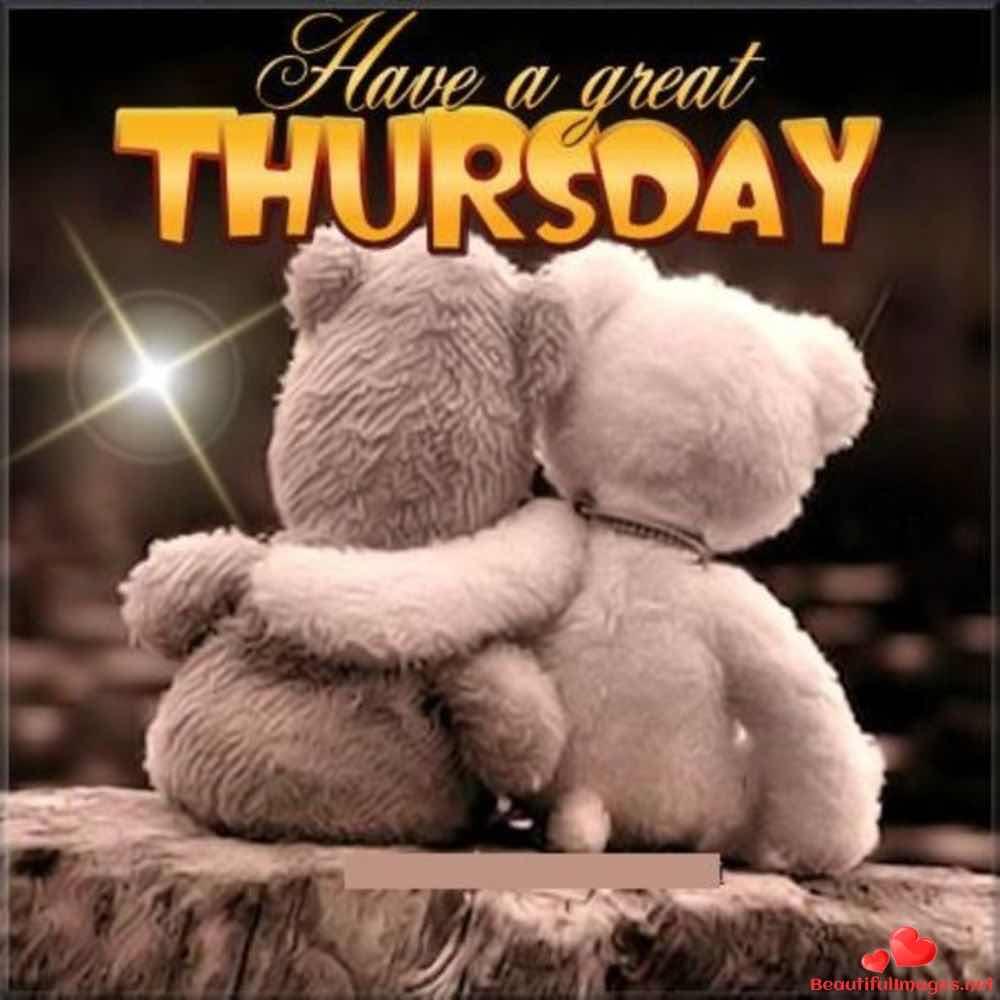 Thursday-487