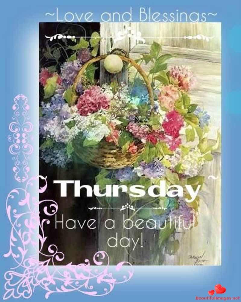 Thursday-488