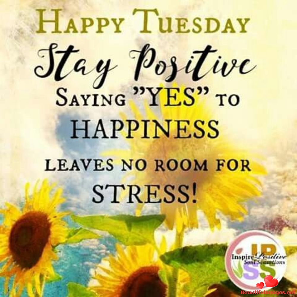 Tuesday-Blessings-Quotes-Whatsapp-28
