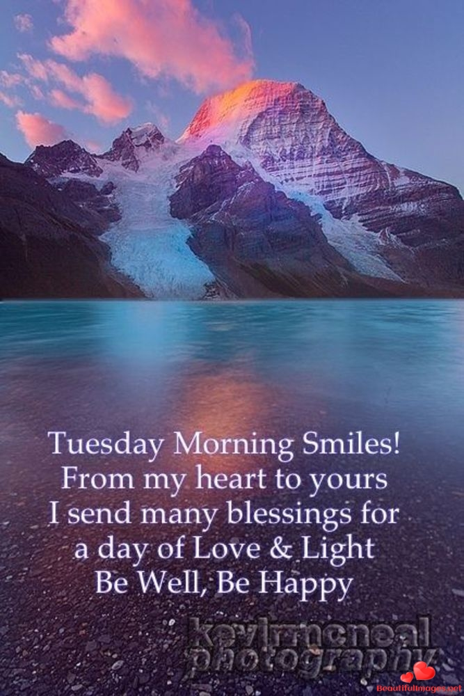 Tuesday Blessings Quotes Whatsapp Beutifulimages Net