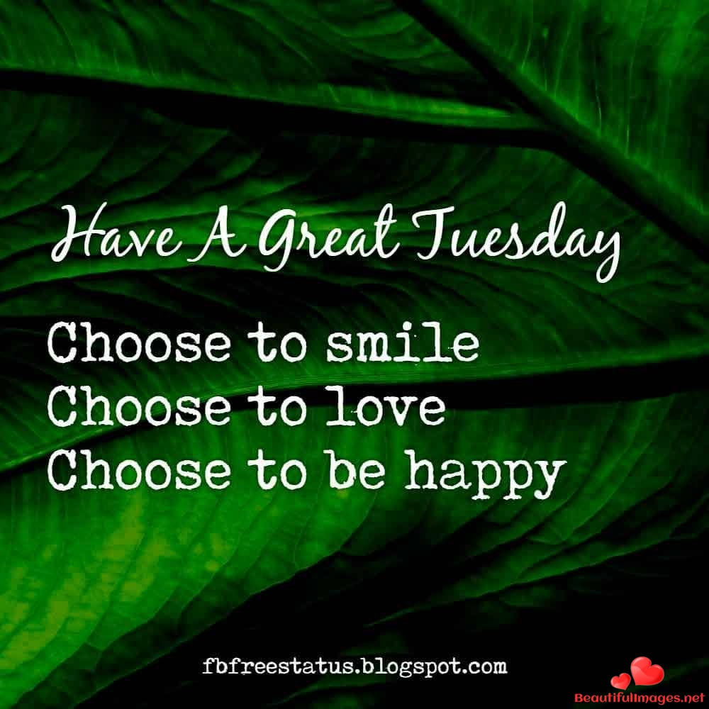 Tuesday-Good-Morning-Images-Whatsapp-230