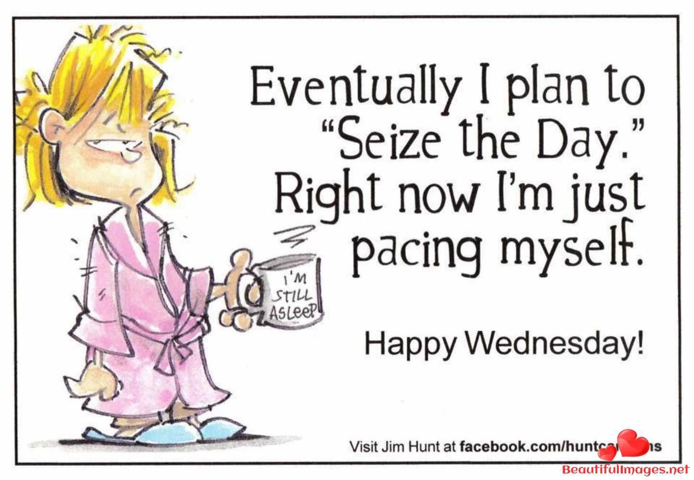 Wednesday-128